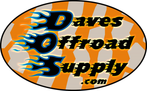 Daves-Offroad-Supply